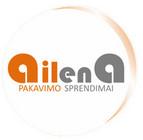 """UAB """"Ailena"""""""