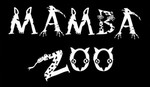 "IĮ ""Mamba Zoo"""