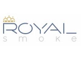Ieškome pardavėjo - konsultanto darbui su elektroninėmis cigaretėmis RoyalSmoke.lt parduotuvėse Klai