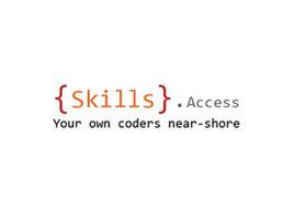 Projektų vadovas (-ė) (programinės įrangos kūrimas)