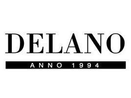 "Kasininkas (-ė) - Salės darbuotojas (-a) Vilniuje, savitarnos restorane ""Delano"""