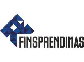 Telemarketingo specialistas (-ė) - finansinių konsultacijų organizavimas