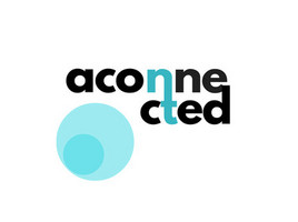 Front-end developer (contract)