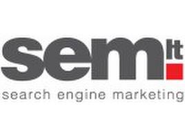 Internetinės rinkodaros/SEO specialisto asistentas (-ė)
