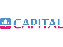 ilnojamo turto vadybininkas (įvadiniai mokymai ir asmeninė pagalba) darbui didžiausiame Capital b