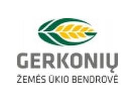 Agronomas