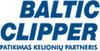 "UAB ""Baltic Clipper"""
