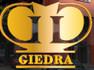 """UAB """"Giedra"""""""