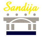 """UAB """"Sandija ir Ko"""""""