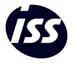 "UAB ""ISS pastatų valda"""
