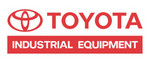 TOYOTA MATERIAL HANDLING BALTIC