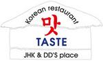 """UAB """"Korėjietiškas skonis"""""""