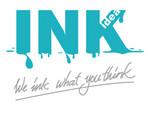 "UAB ""Ink Idea"""