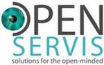 """UAB """"OPENSERVIS"""""""