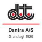 """UAB """"DT Transport Baltic"""""""