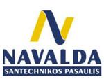 """UAB """"Navalda"""""""