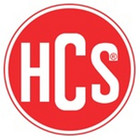 ​HCS A/S Transport & Spedition