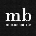 """UAB """"Motus Baltic"""""""