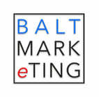 "UAB ""BALT MARKETING"""