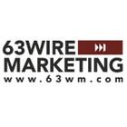 "UAB ""63 Wire Marketing"""