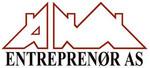 AM Entreprenor AS