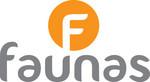 """UAB """"Faunas"""""""