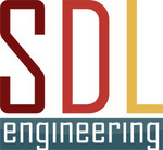 "UAB ""SDL engineering"""
