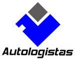 "UAB ""Autologistas"""