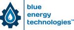 Blue Energy Technologies