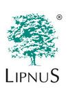 """UAB """"Lipnus"""""""