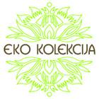 IĮ Eko Kolekcija