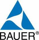 "UAB ""BAUER INT"""