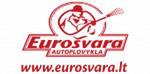 """UAB """"Eurošvara"""""""