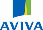 """Uždaroji akcinė gyvybės draudimo ir pensijų bendrovė """"Aviva Lietuva"""""""