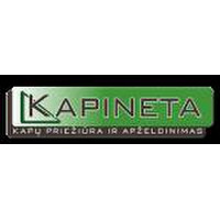 UAB &quot;Kapineta&quot;