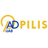 UAB &quot;ADPILIS&quot;