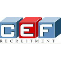 CEF Recruitment