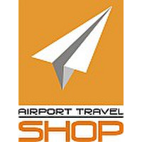 "UAB ""Airport Travel Shop"""