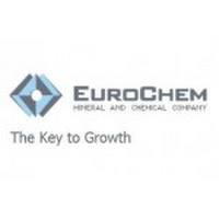"UAB ""Eurochem Baltic Logistics"""