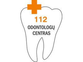 Gydytojo odontologo asistentė (-as)