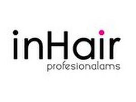Pardavimų koordinatorė (-ius) profesionalios kosmetikos parduotuvėje