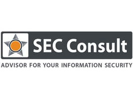 Penetration Tester (Information Security)
