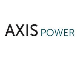 Technikos direktorius (UAB Axis Power)