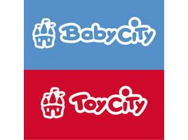 Pardavėjas(-a)-konsultantas(-ė) Baby City/Toy city parduotuvėje, Ogmios miestas, Vilnius