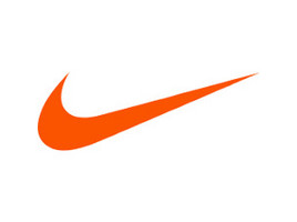 Pardavėjas (-a) - konsultantas (-ė) Nike outlet parduotuvėje, PC Parkas Outlet 0,75 etato