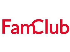 FamClub batų parduotuvė ieško 0,5 etato pardavėjo (-os), PC PANORAMA, Vilnius