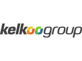 Data / Business Intelligence Product Owner (maternity cover)