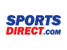 Sportsdirect Šiauliai, pardavėjas (-a), pilnu etatu