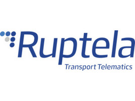 TECHNICAL SUPPORT SPECIALIST (ENG + ESP/PL/RUS)