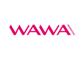 WAWA pardavėja - konsultantė (-as) 0,5 etatu, PC AKROPOLIS, Vilnius